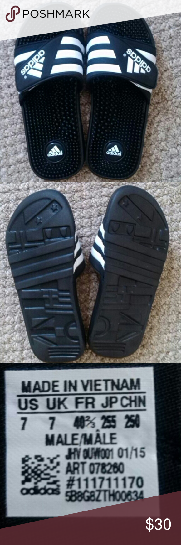 wholesale price of adidas shoes in vietnam d88b6 c764f