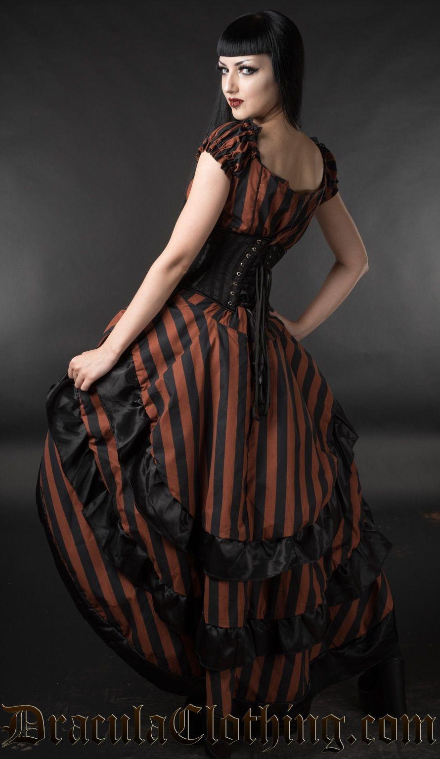 Elegante Spitzenhandschuhe viktorianischer Stil WGT Punk Gothic
