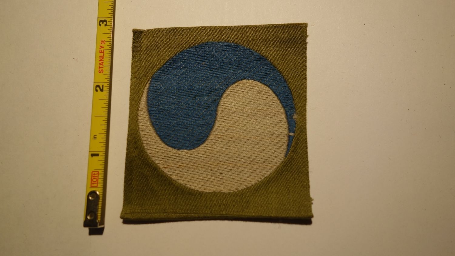 extremely rare wwi 29th division liberty loan patch rare ebay patches wwi rare pinterest