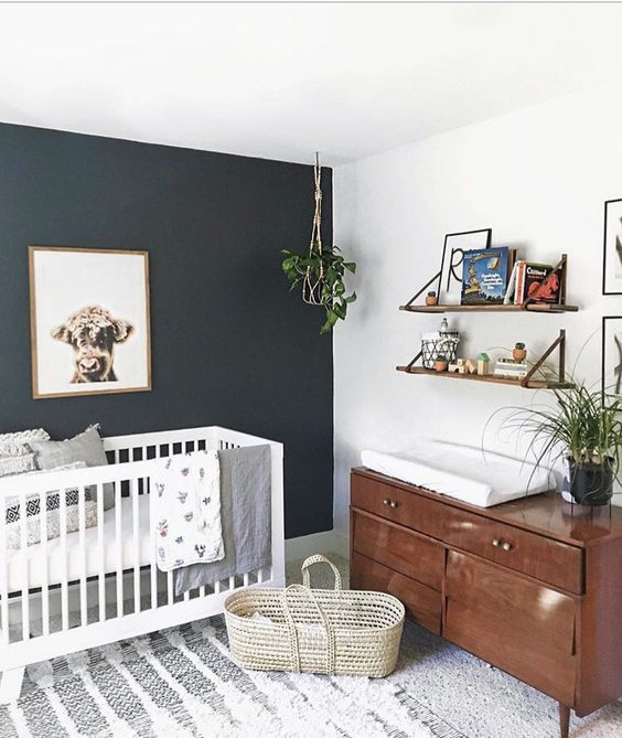 COLORFUL, CREATIVE, AND UNDENIABLY COOL KIDS ROOM - Page 7 of 67 - Breyi