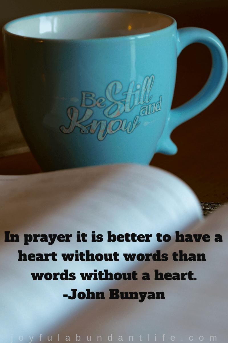 Pin on Inspirational Messages  |Thursday Prayers From The Heart