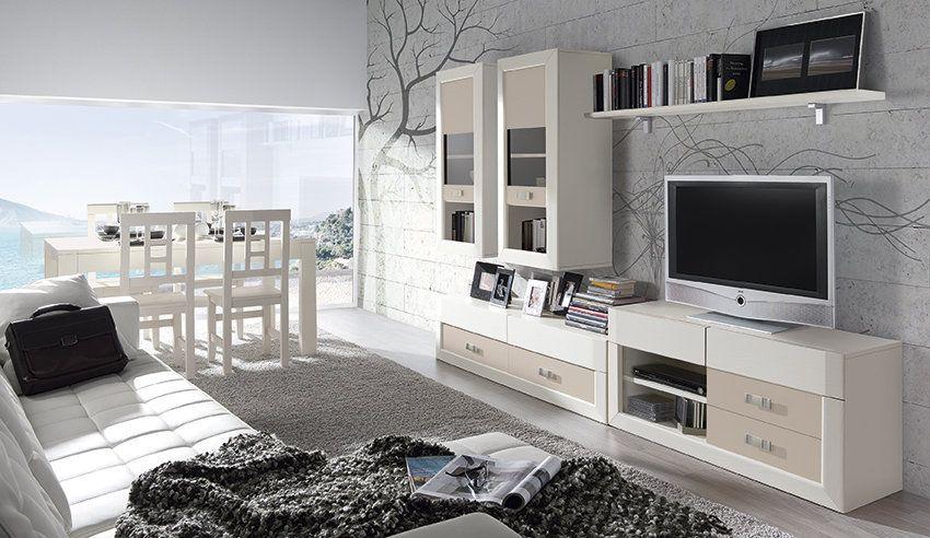 Salón blanco colonial | Deco | Pinterest | Salón blanco, Salón y Blanco