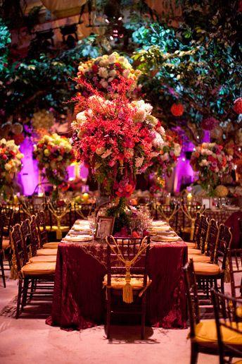 Weddings Event Categories David