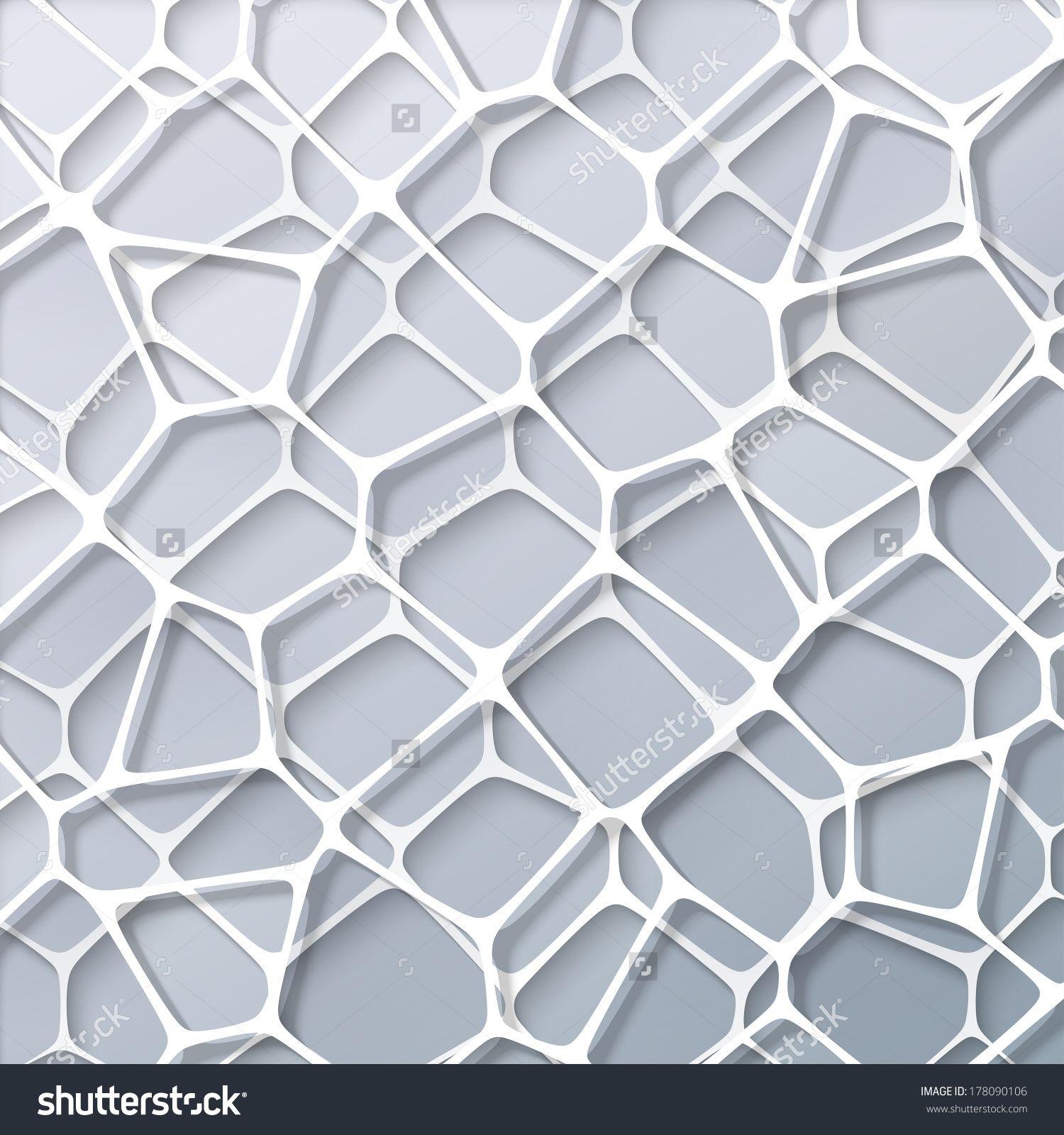 Background image src - Http Www Shutterstock Com Fr Pic 178090106