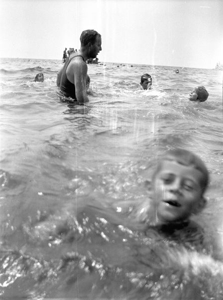 camelotdaydreams:     Joseph P. Kennedy, Jr.... - John F.Kennedy And His Family