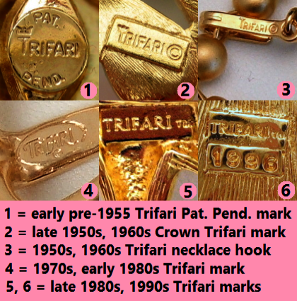 Vintage Jewelry Ideas although Jewellery Shops Shrewsbury ...