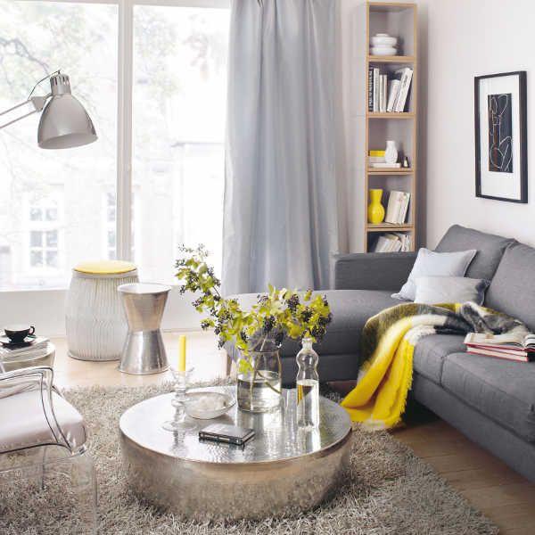 Die besten 25+ Wohnungseinrichtung farben passen zusammen Ideen - wohnzimmer grau creme