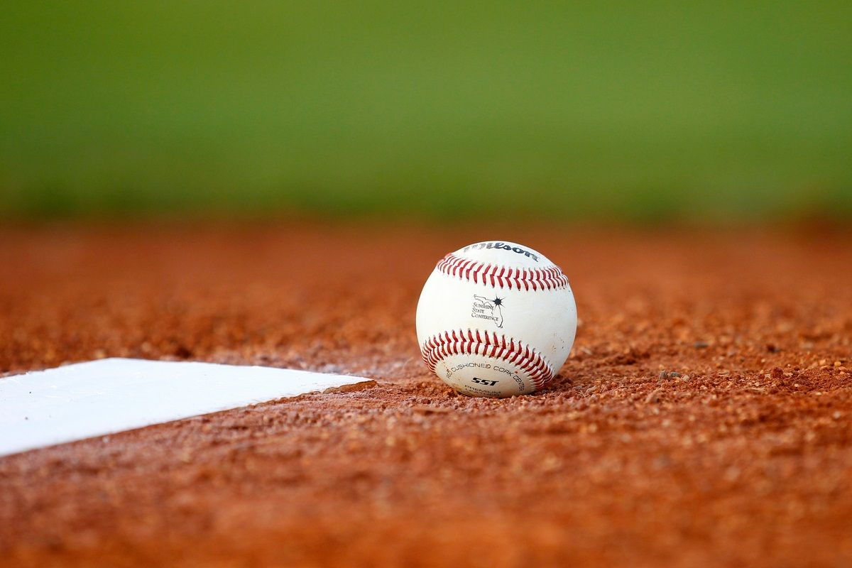 Baseball Wallpaper Best HD Wallpapers on the App Store
