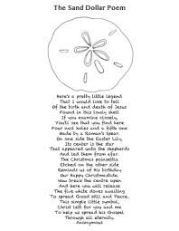 image regarding The Legend of the Sand Dollar Printable named Graphic consequence for the legend of the sand greenback printable