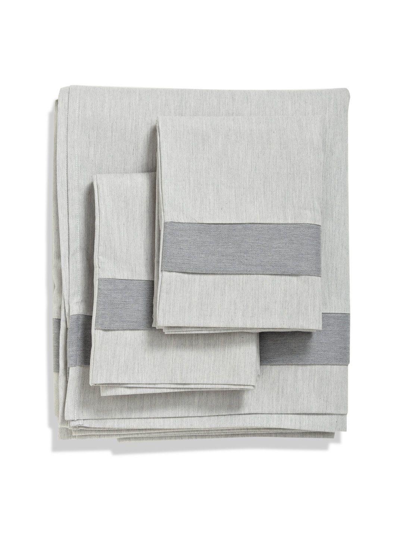 Horizon sheet set sheet sets home furniture home