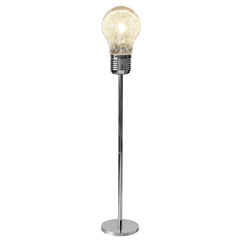 House Additions Standard Floor Lamp