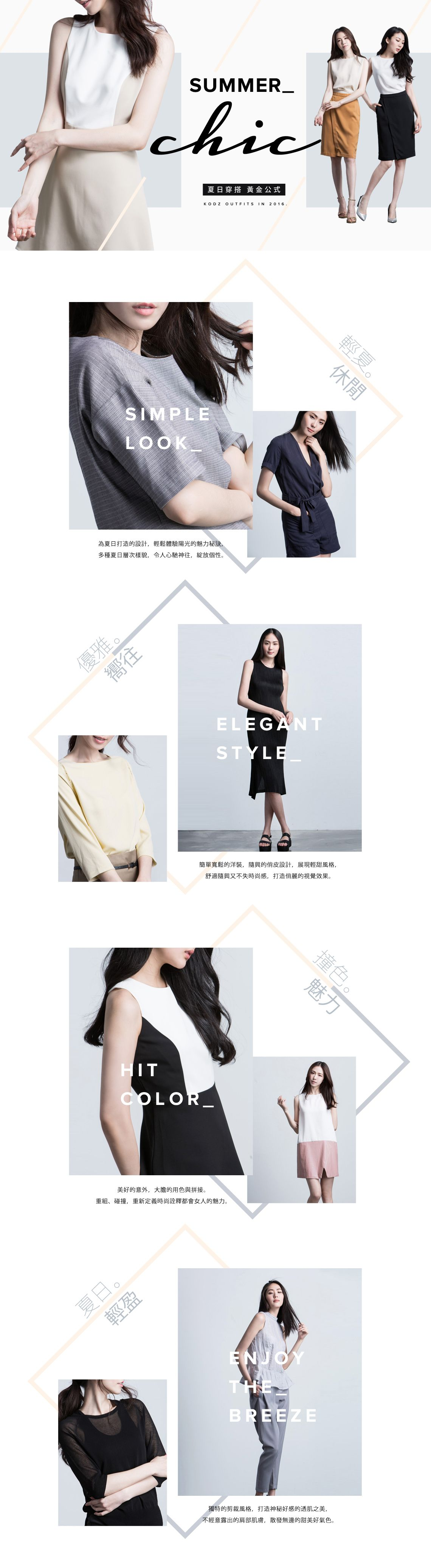 Urban Outfitters : NEW | Email Marketing Magic | Pinterest | Urban ...