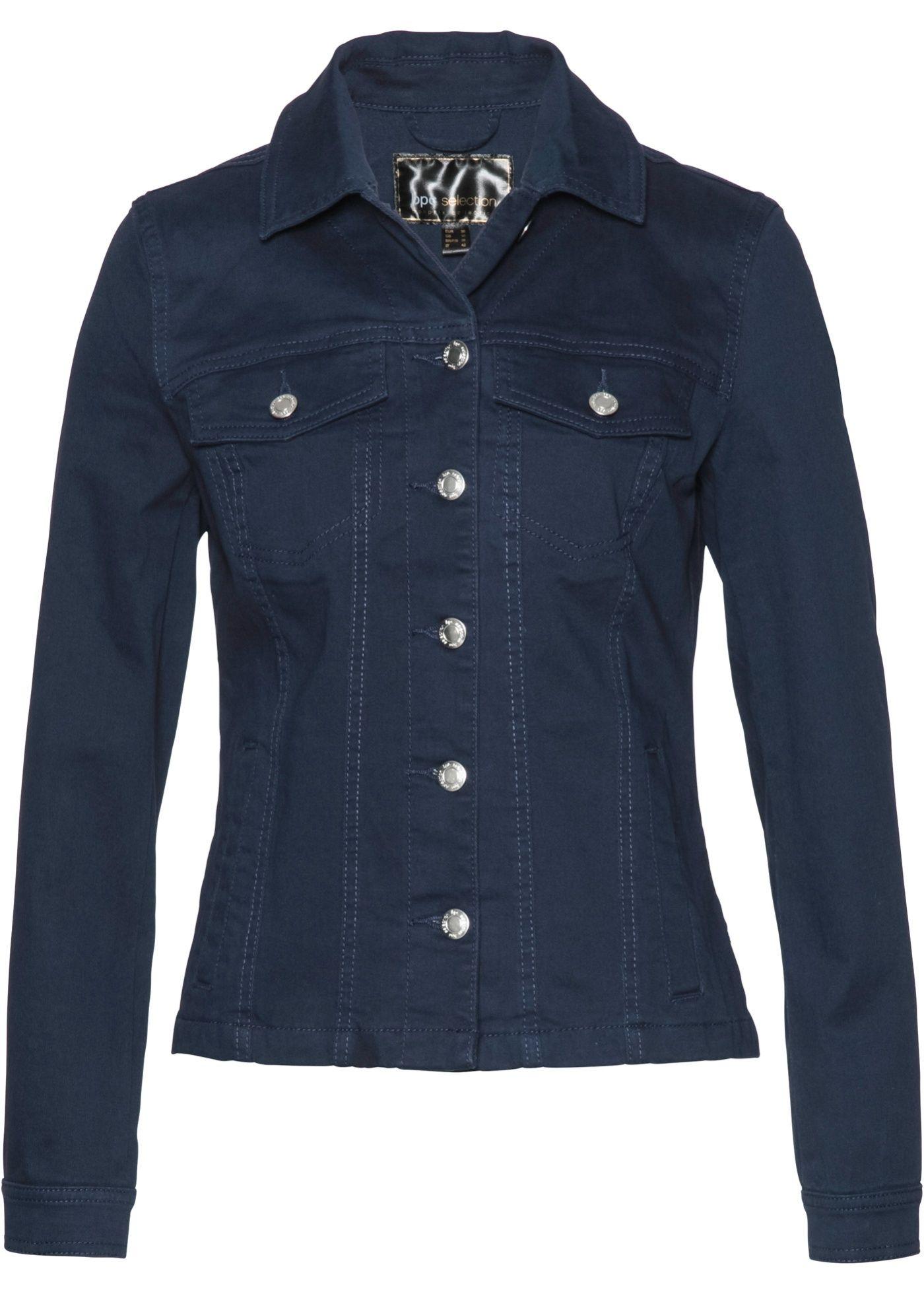 Jacke | Jacken, Outfit und Mantel
