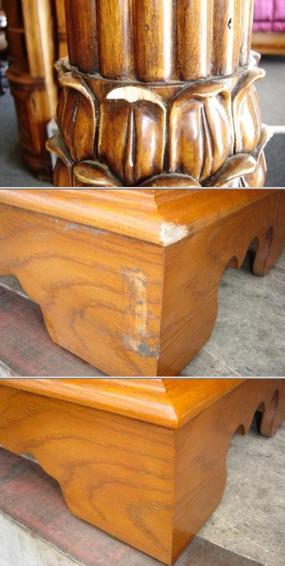 On Site Mobile Furniture Repair, Mobile Furniture Repair