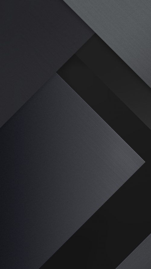 Diagonal Lines 6 For Samsung Galaxy S7 And Edge Wallpaper