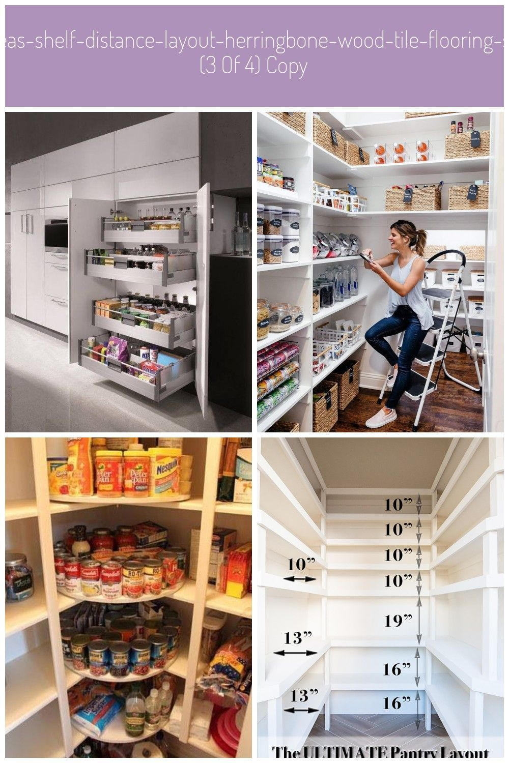 HOW TO be more organized in 2018 on…