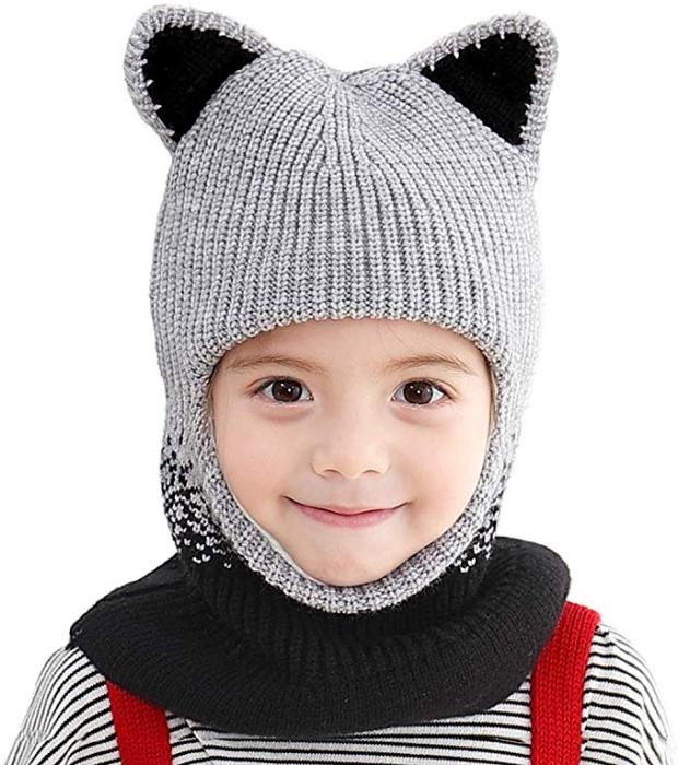 Pin On Kids Hat