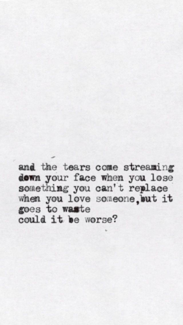 Pictures of Coldplay Fix You Tumblr - #rock-cafe