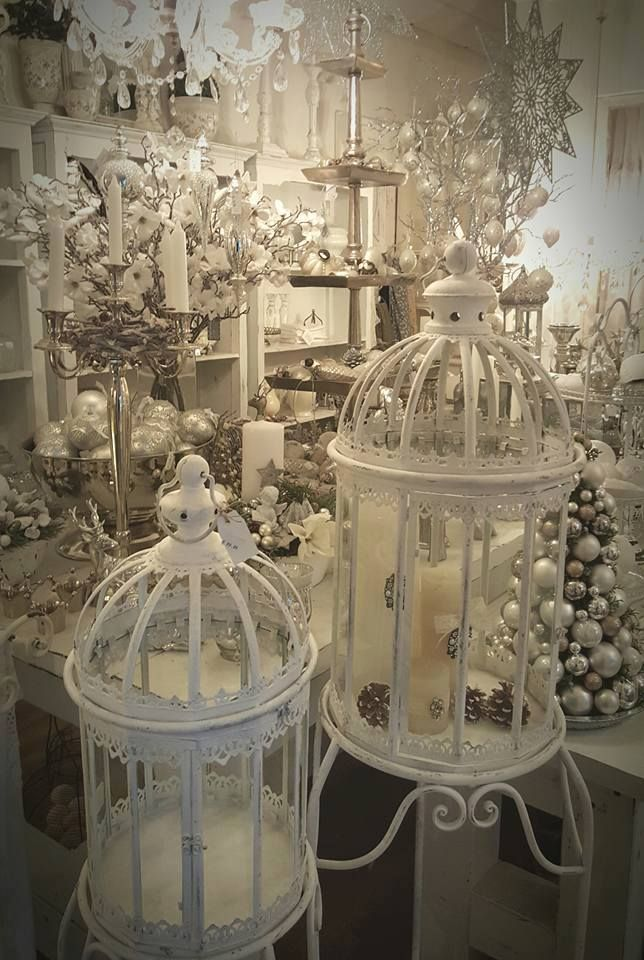 fr ulein fr hlich deko und onlineshop fb white christmas. Black Bedroom Furniture Sets. Home Design Ideas