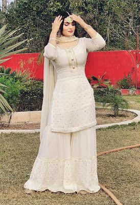 Punjabi girls outfit hacks / How punjabi girls get
