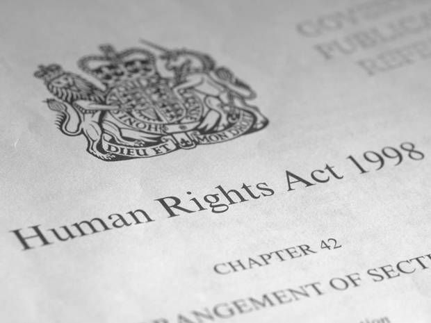 Pin On Human Rights Law