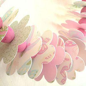 originales collares para las princesas de la casa manualidad para hacer con nios de papel y cartn para nios chu