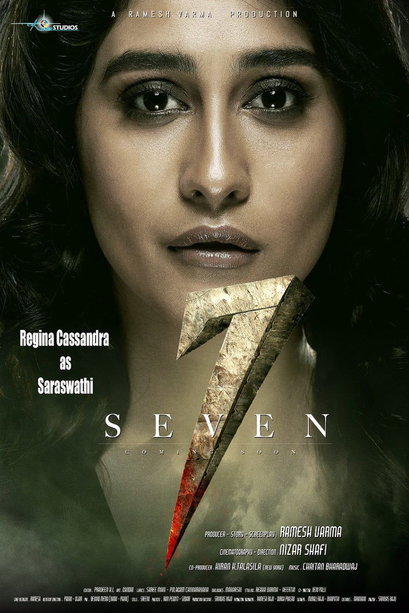 Seven Film Completo Online Italiano Seven Movie Full Movies Online Free Seventh