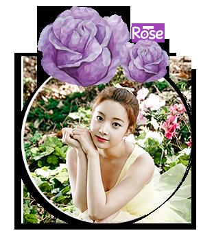 HYUN JOO 프로필사진