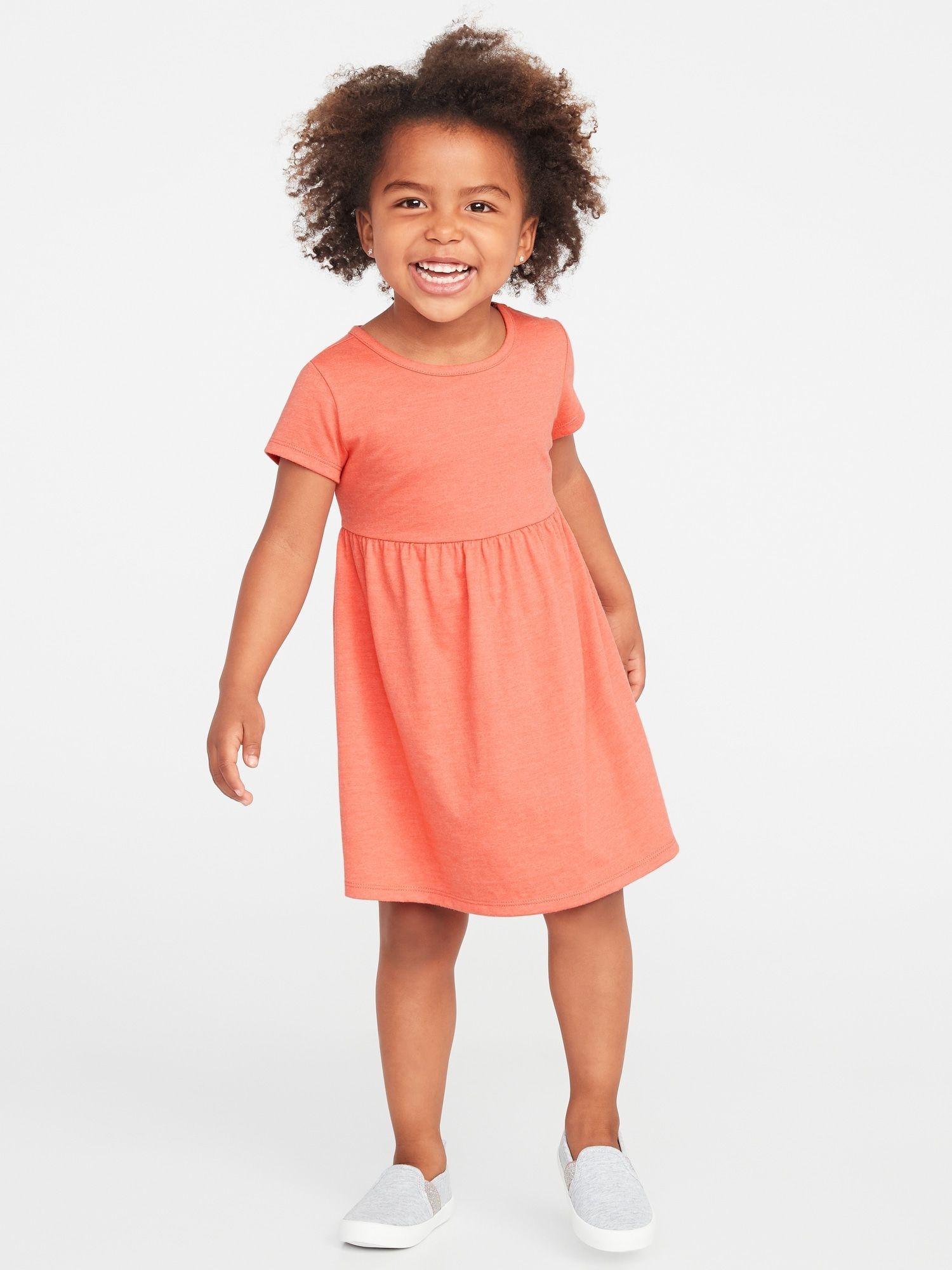 c8c9af180fa50 product Toddler Girls, Toddler Girl Dresses, Flower Girl Dresses, Little  Girl Dresses,