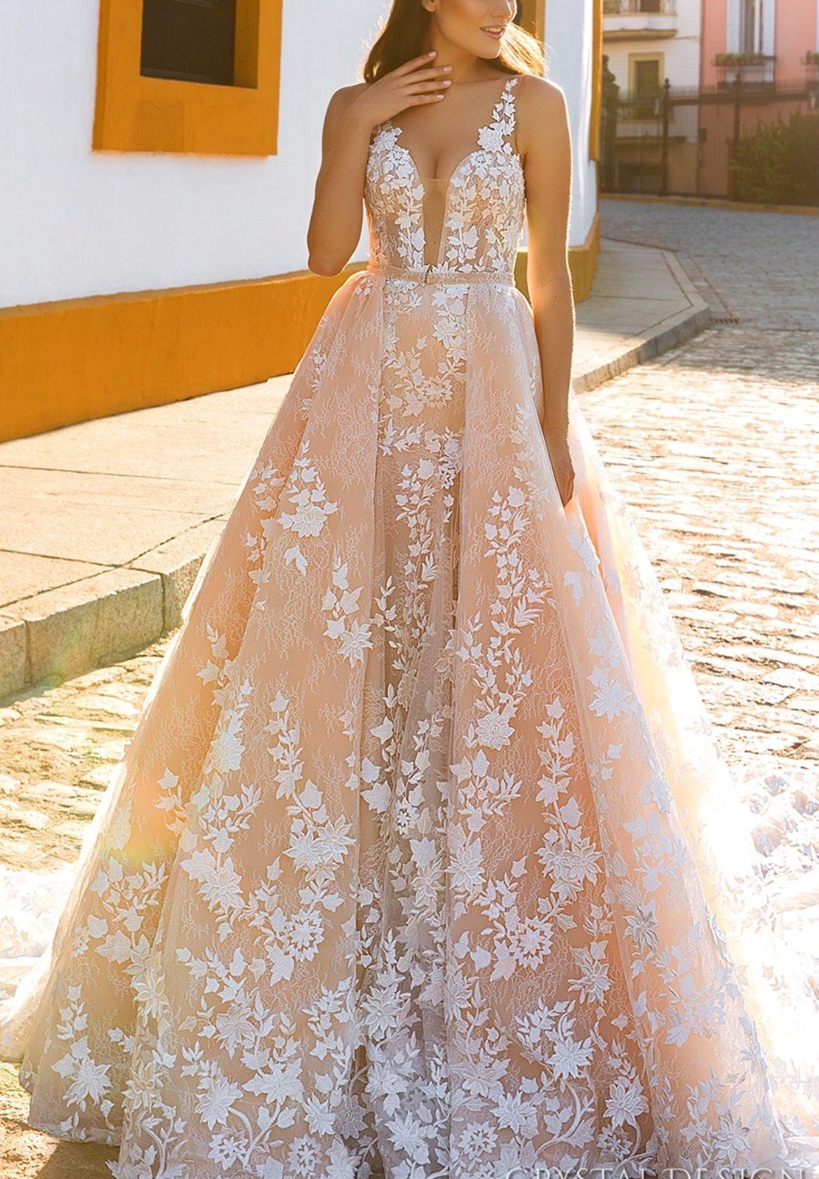 I N S T A G R A M @nataliee_helen | Say Yes to the Dress | Pinterest ...