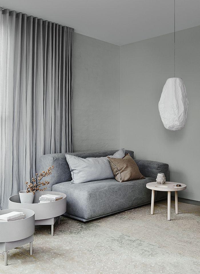 trend scout dulux 2018 interiors colour trends deco color trends 2018 colorful interiors. Black Bedroom Furniture Sets. Home Design Ideas