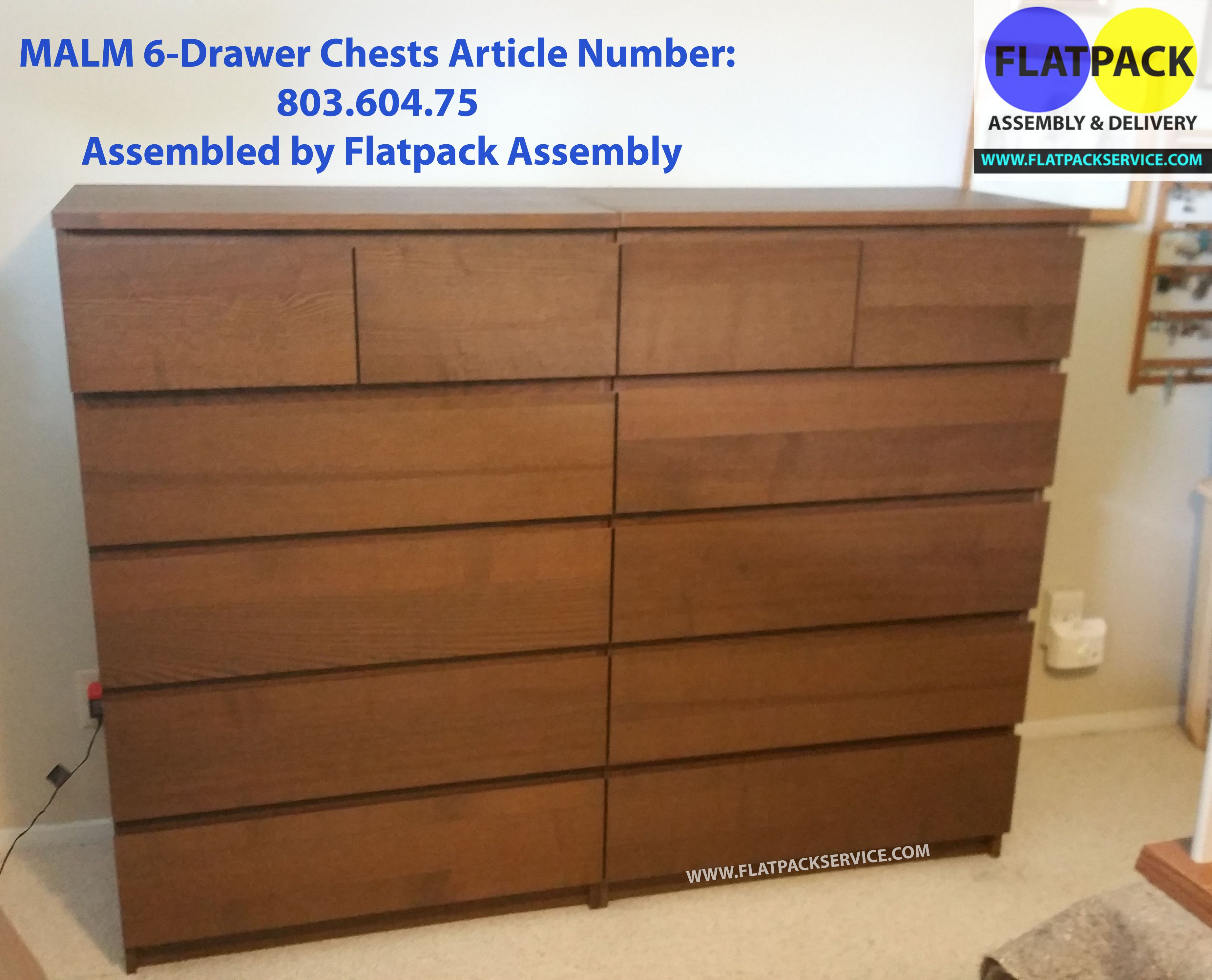 The Best 10 Furniture Assembly Near Columbia Md 21044 Flatpack