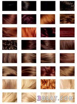 صبغات شعر طبيعية طريقة تلوين الحناء بالوان طبيعية صبغات للشعر 2017 Hair Color Hair Styles Natural Remedies