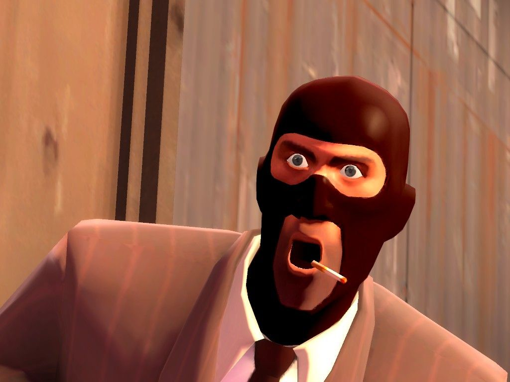 Tf2 Spy Google Search Team Fortress Team Fortress 2 Reaction