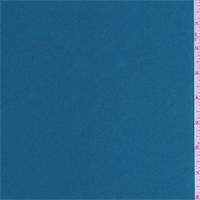 Dark Aqua Blue Satin In 2020 Pantone Blue Little Greene Paint Company Classic Blue