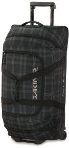 04efa2e0712a Dakine 58-Litre Wheeled Duffle Bag from Dakine