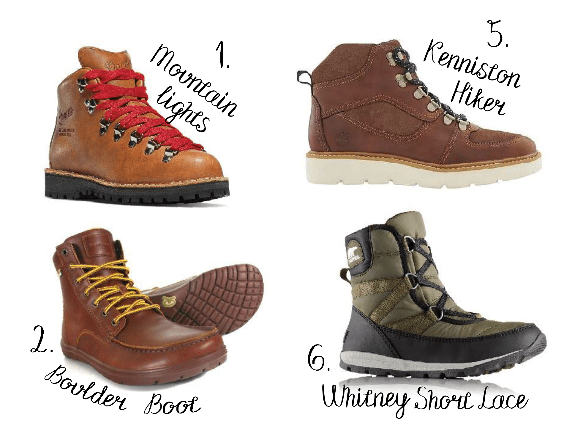 Hiking boots women, Hiking women