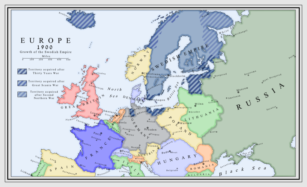 Queen Of The Baltic By Toixstory On Deviantart Alternate History Black History Facts History