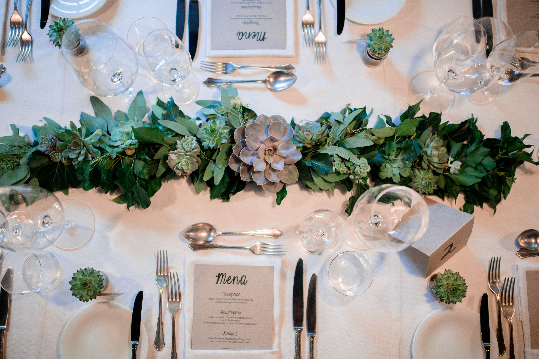 Tischdeko Elegant Tischdeko Altrosa Hochzeit Elegant Tischdeko
