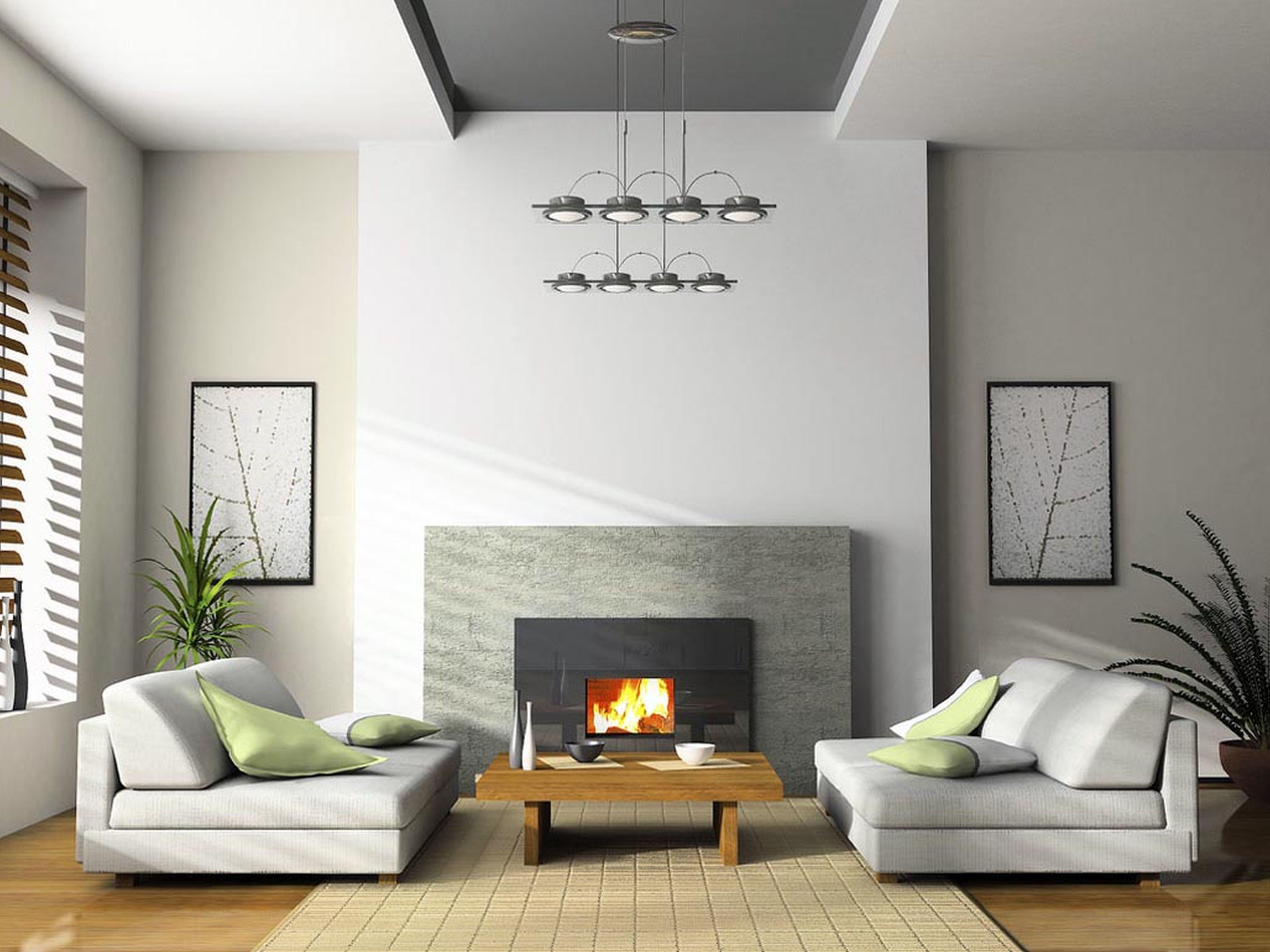 Cozy Exciting Minimalist Living Room Ideas Cool Living Room Ideas ...