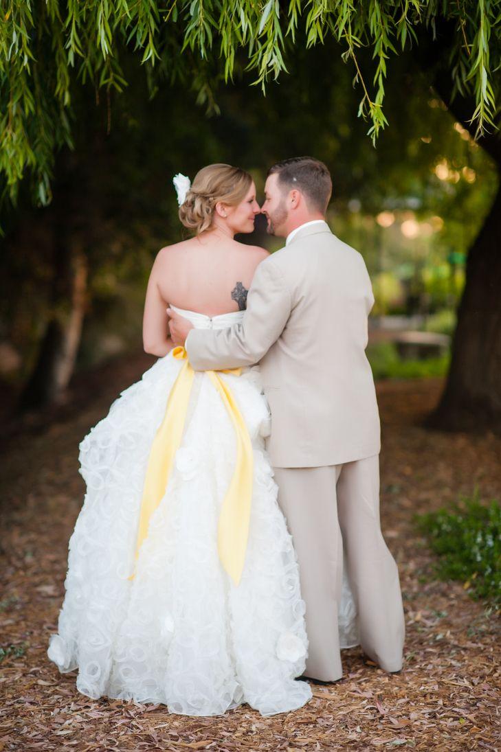 Stone Ranch Lodi Ca I Do Venue In 2018 Pinterest Wedding