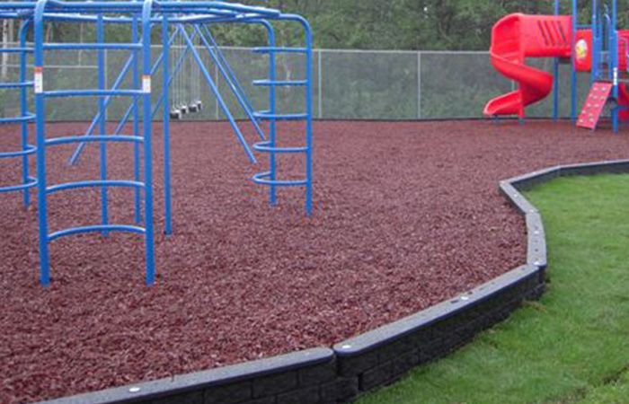 Surfacing Playground Safety Playground Safety Surfacing Playground