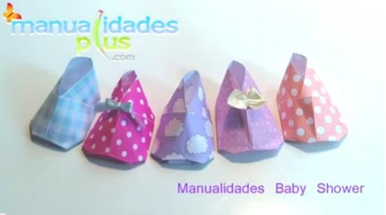 Baby Shower Manualidades Decoracion ~ Smart design ideas para baby shower de ni o set decoracion