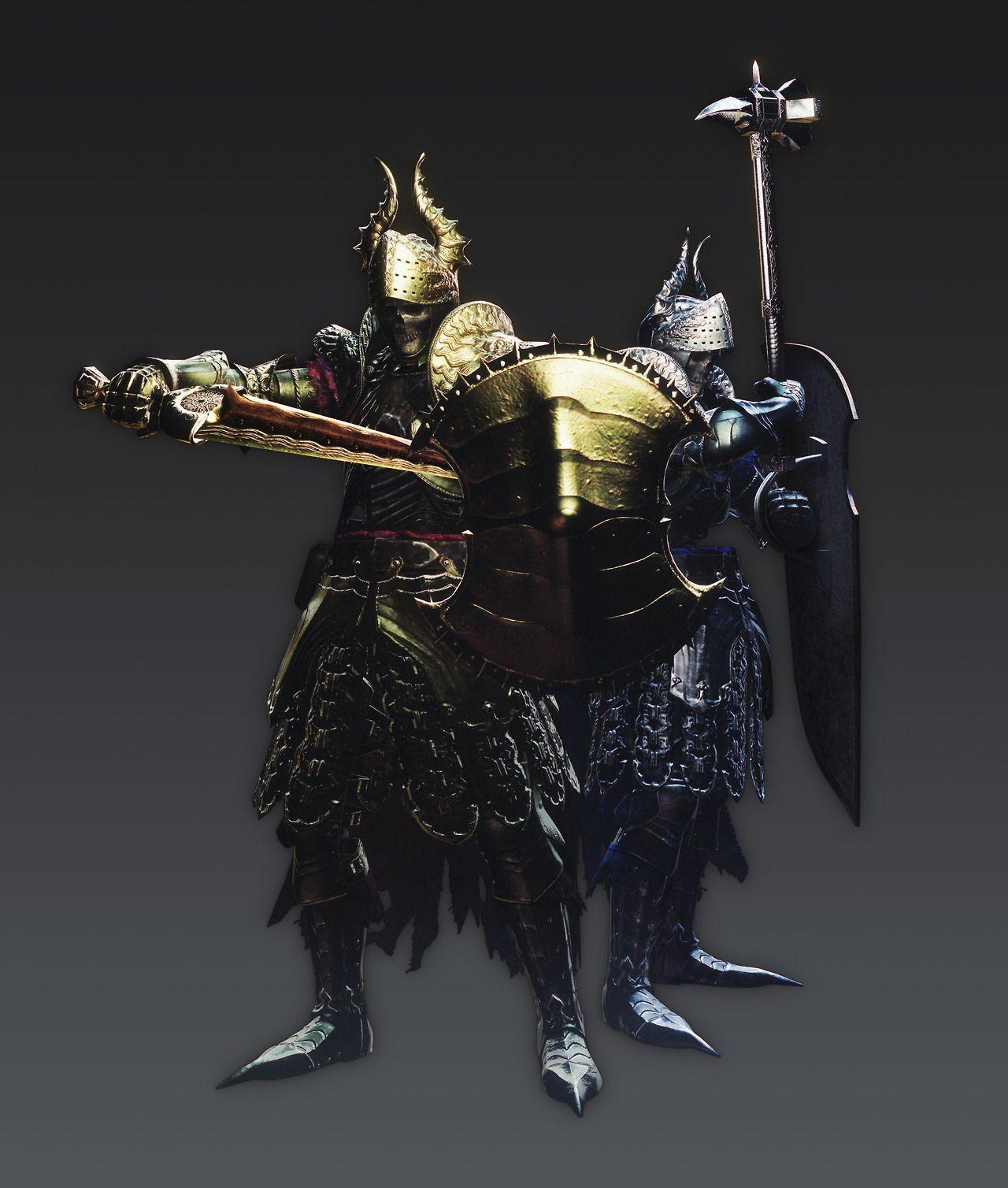 Dragons Dogma Dark Arisen Video Games Dragons Dogma Dragon