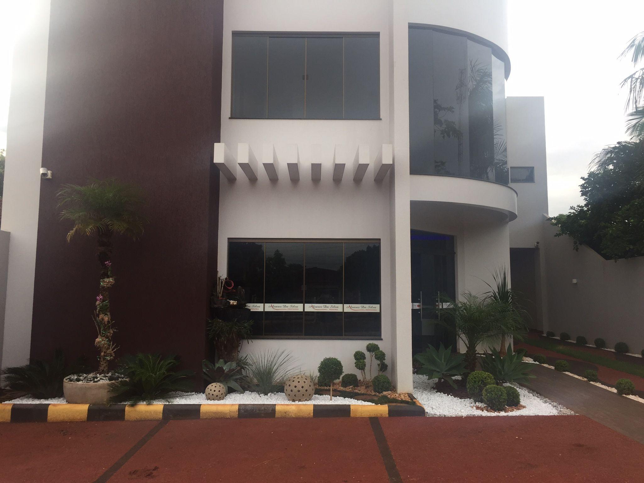Santa Rita Alto Parana Pedagogia