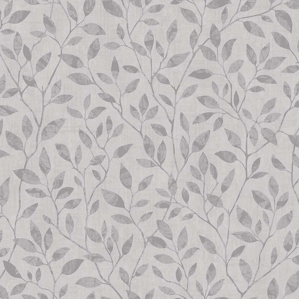 Brewster Home Fashions Chinoiserie Floral Wallpaper Sample Color Pink Pink Floral Wallpaper Grey Floral Wallpaper Chinoiserie Wallpaper