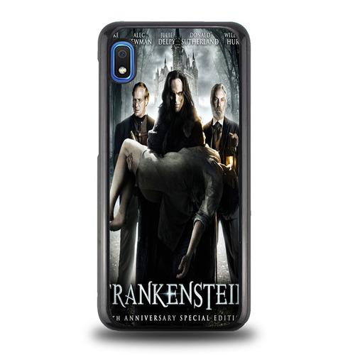 frankenstein 2015 X0842 Samsung Galaxy A10E Case