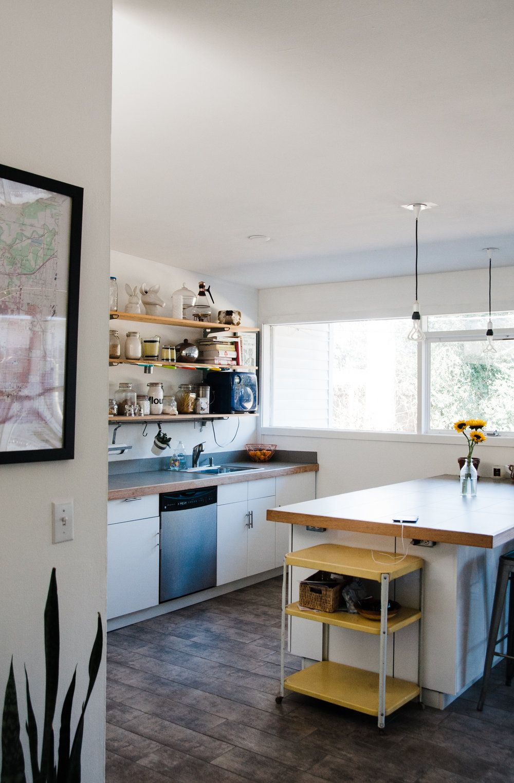 Best Lortondale Mid Century Modern House In Tulsa Home Decor 640 x 480