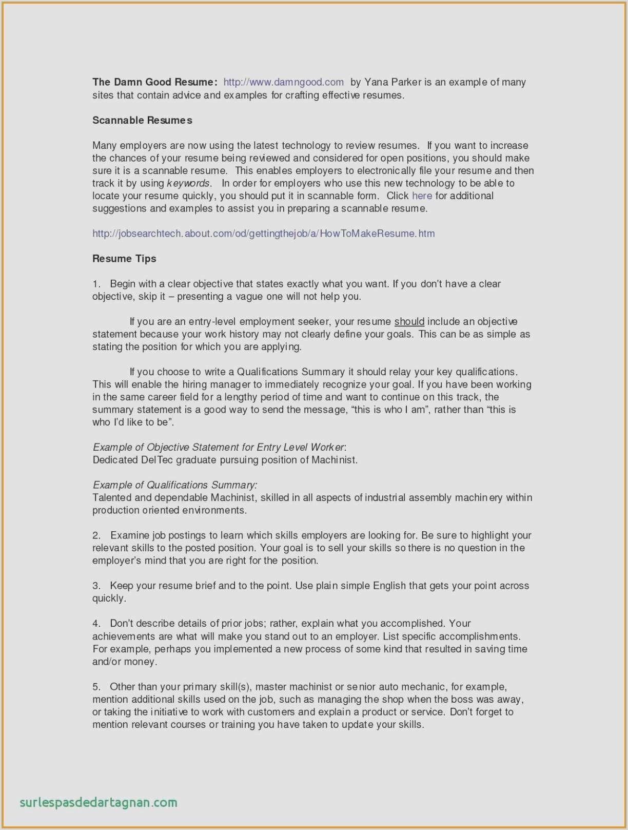 Freight Forwarder Resume Sample Sales Resume Examples Resume Skills Career Change Resume