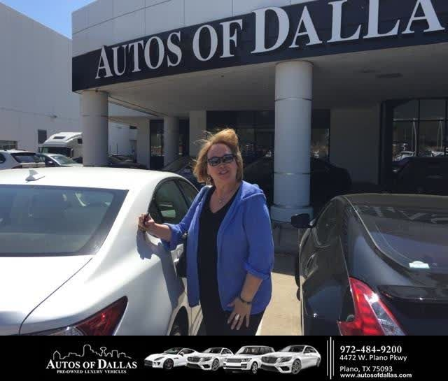 Happybirthday To Leslie From Bob Tauber At Autos Of Dallas Happybirthday Autosofdallas Car Dealership Happy Anniversary Welcome To The Family